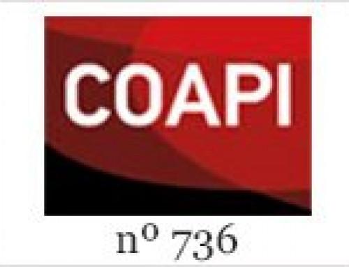 COAPI